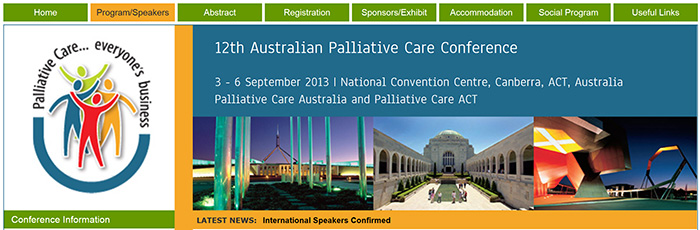 Free critical appraisal workshop in Canberra, Australia