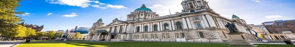 Bespoke critical appraisal training in Belfast