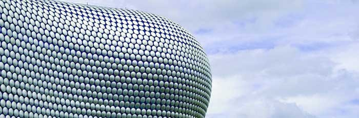 Critical Appraisal Workshop arrives in Birmingham