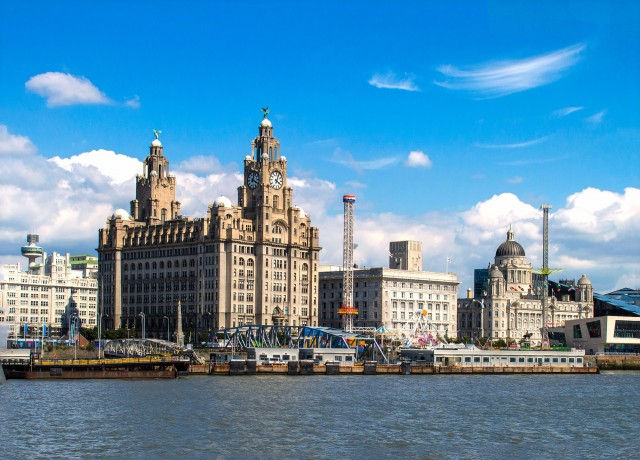 Improving critical appraisal skills in Liverpool