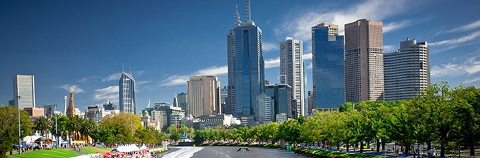 Critical appraisal course in Melbourne