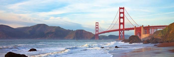 Critical appraisal skills training in San Francisco